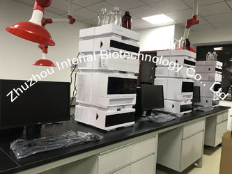 Zhuzhou Interial Biotechnology Co., Ltd