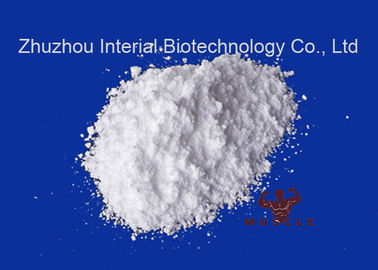 Κίνα 99% Purity Dexamethasone Powder for Allergies CAS: 50-02-2 Hot Sale Hormone for Anti-Inflammatory προμηθευτής